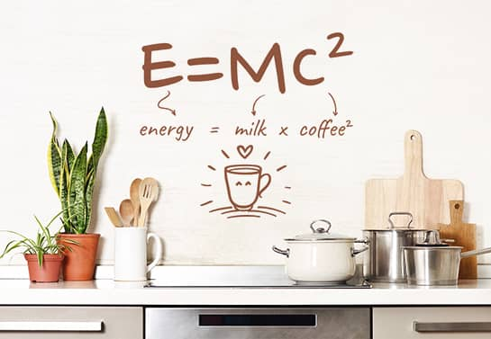 Are You Looking For Crazy And Funny Wall Decals See My Top Picks