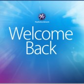 Welcome Back Program Failing For Most
