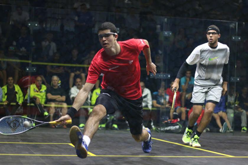 Diego Final