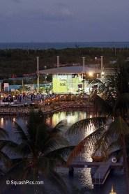 Cayman Islands 12WW6103