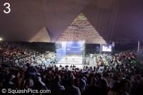 3. 16AA13612H - Pyramids