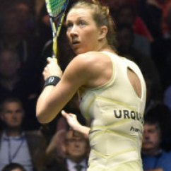 Best Tv Watching Chair Table And Sets For Toddlers Donna Urquhart Harrow Squash Interview