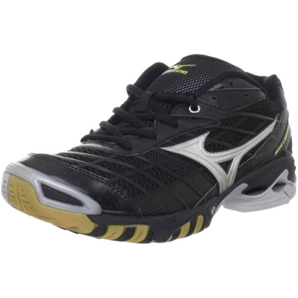 Mizuno Wave Lightning Rx - Squash Source