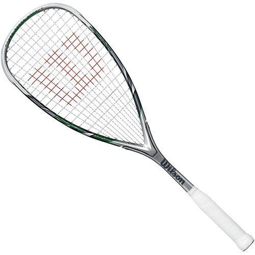 Wilson Squash Rackets 2017 Roundup Squash Source