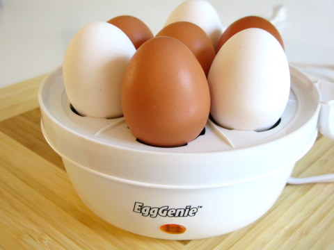 microwave hard boiled egg cooker cheaper than retail price buy clothing accessories and lifestyle products for women men