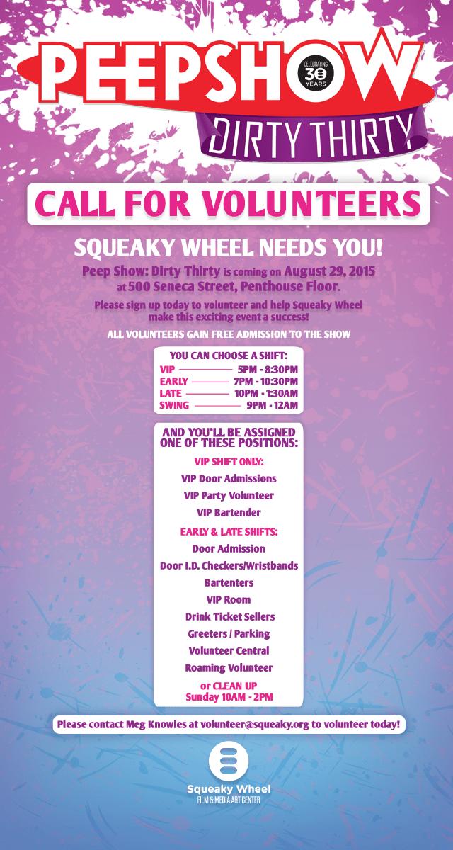 volunteerpage1a_July9