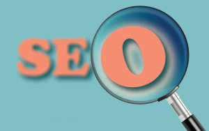 SEO-image-closeup-copy