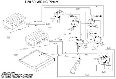 Squier B Wiring Diagram on fender stratocaster wiring diagram