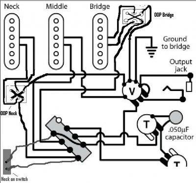 7 Sound Strat Wiring Diagram, 7, Free Engine Image For
