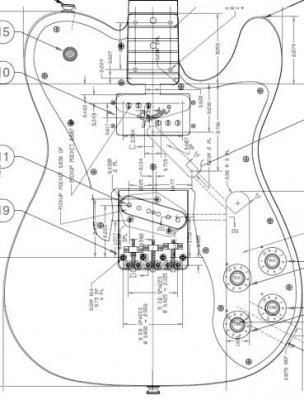 Infiniti Q50 Radio Wiring Diagram. Infiniti. Auto Wiring