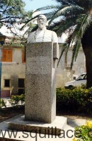Statua-assanti