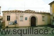palazzo-pepe-municipio