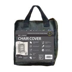 Garden Recliner Chair Covers Rocking Chairs For Nursery Australia Reclining Cover Squires Centres