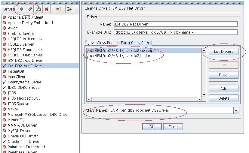 SQuriel SQL