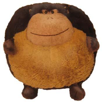 squishable.com code monkey, err monkey!