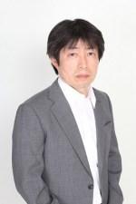 社会保険労務士 須田真一