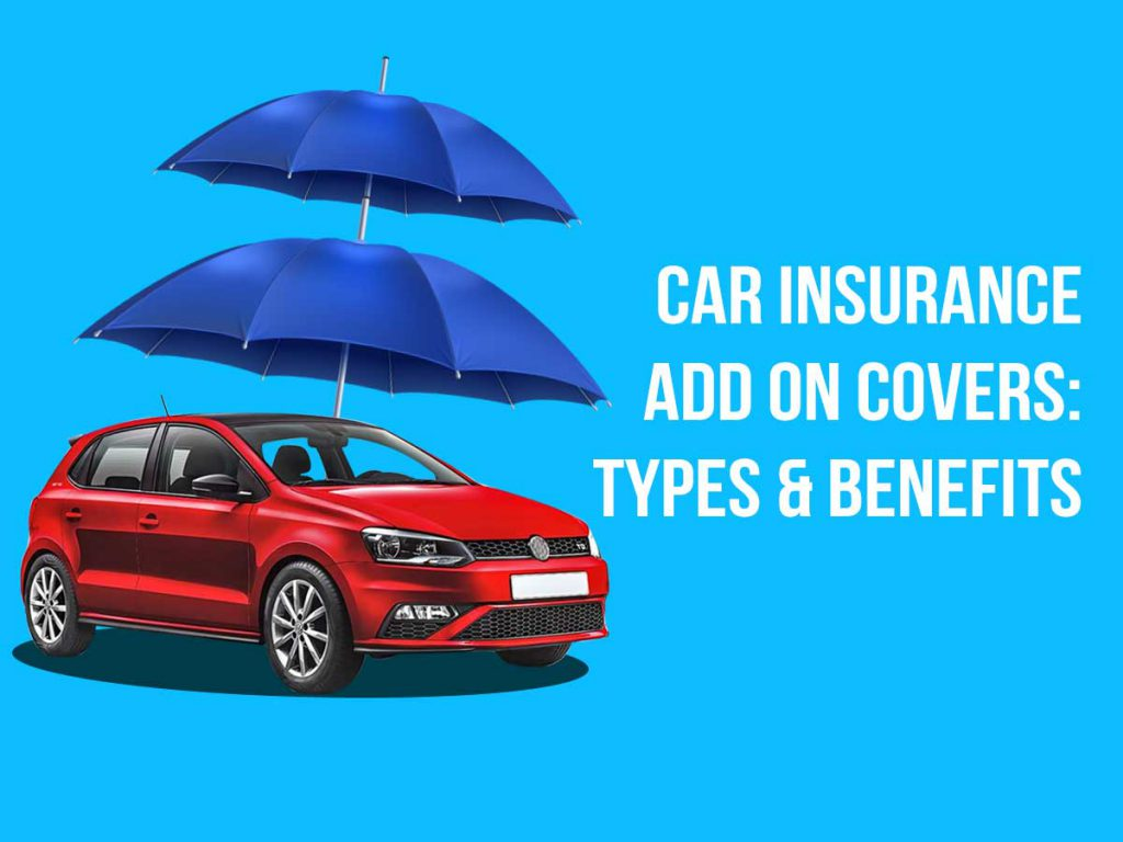 Tips For Taking Out Sr22 Auto Insurance