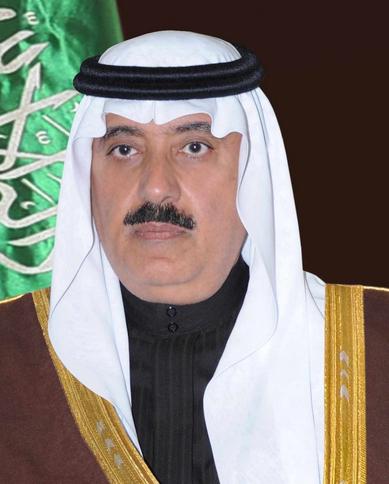 الأمير متعب بن عبدالله يتفقد مركز الطوارئ في مدينة الملك عبدالعزيز