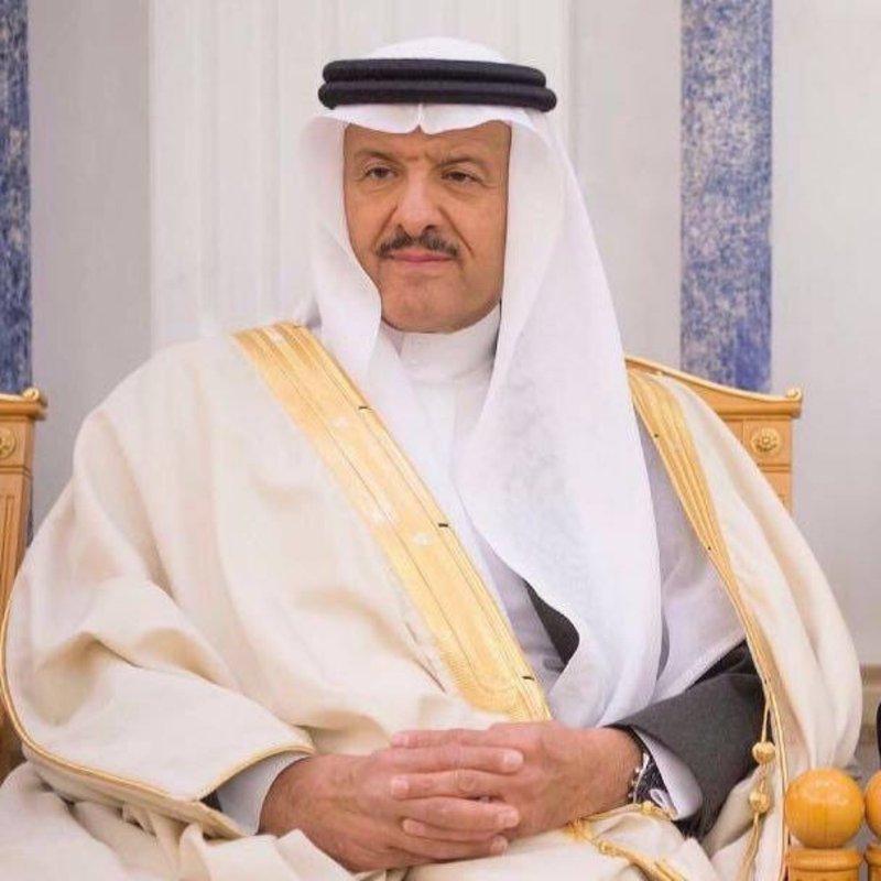 الأمير سلطان بن سلمان ما تحقق للتراث الوطني من إنجازات هو نتاج
