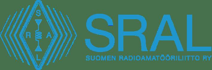 Suomen Radioamatööriliiton äänestysjärjestys /Finlands Radioamatörförbunds röstningsordning