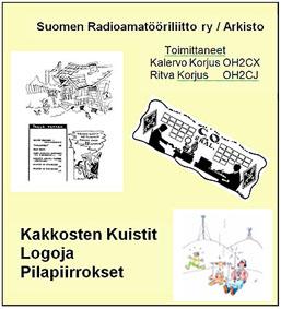 DVD-levyn kansi.