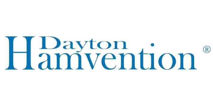 Dayton Hamvention 2021 tapahtuma on peruttu /evenemanget är inställt