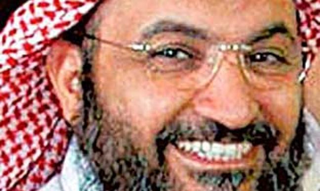 abdul-rahman-bin-umair-al-nuaimi