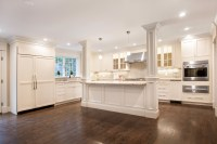 Kitchen and Bath Remodeling Project Gallery - SRB ...