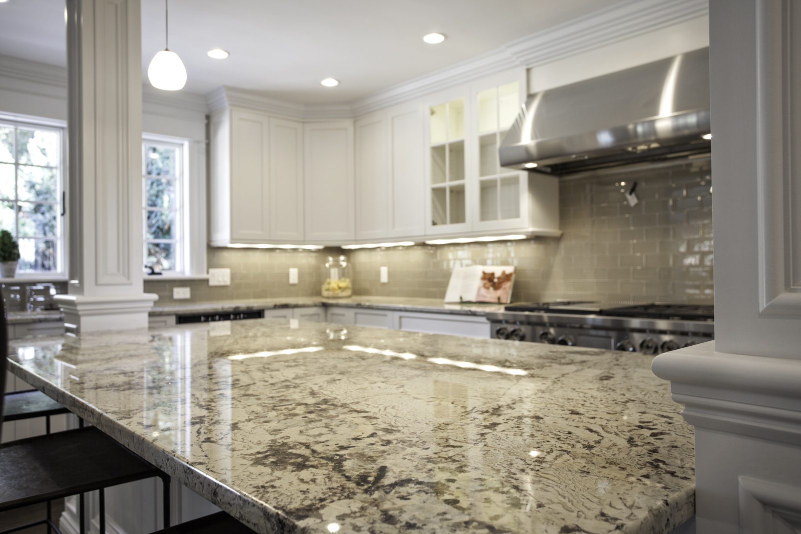 kitchen and bath design center cabinet 8 gorgeous trends that will be huge in 2018