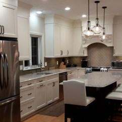 Kitchen And Bath Design Center Wood Tile Floor Gallery Remodeling