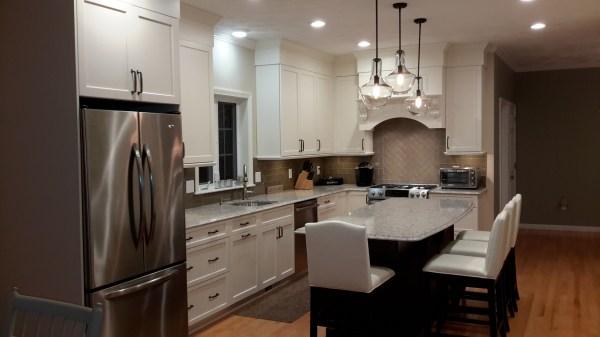 Kitchen And Bath Design Center Remodeling