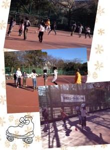 写真 2013-12-14 15 47 39
