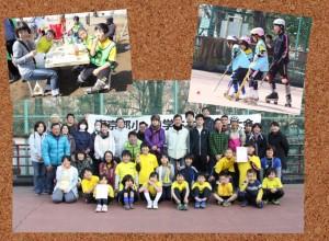 写真 2014-03-26 1 05 10