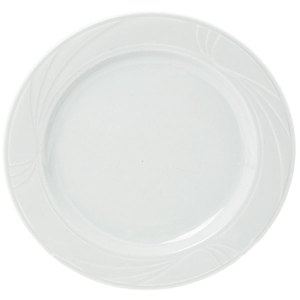 Arcadia entree or dinner plate