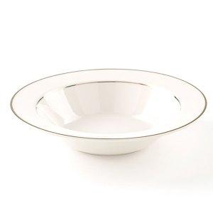Victoria Soup bowl