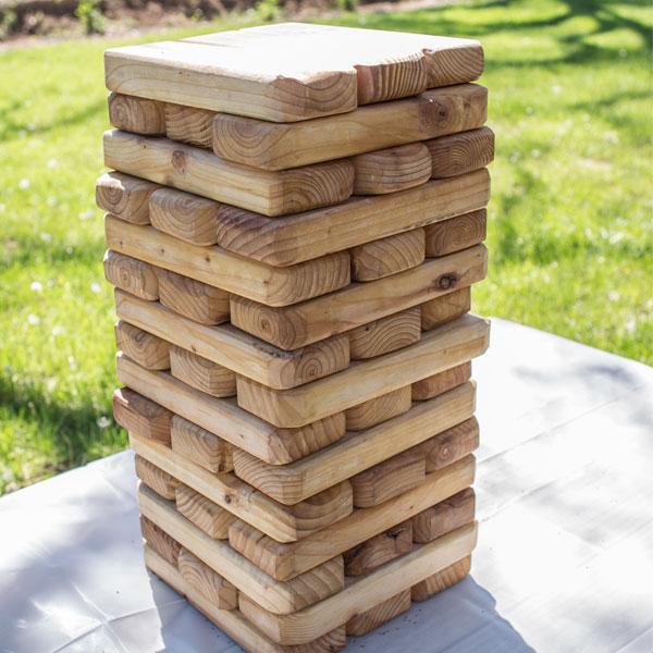 block-game-outdoor.jpg