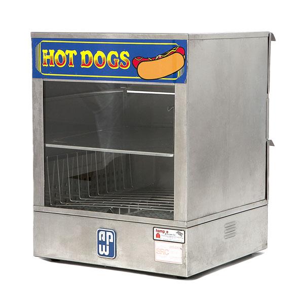 hot-dog-machine.jpg