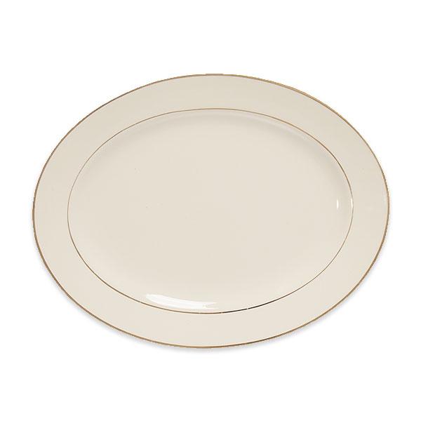 Victoria large platter