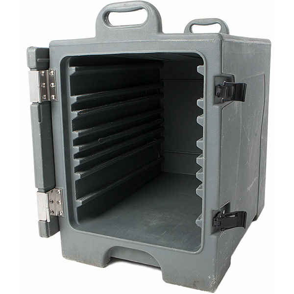 Camber oven