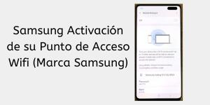 Teaching & Learning / SRCS Chromebooks and WiFi Hotspots