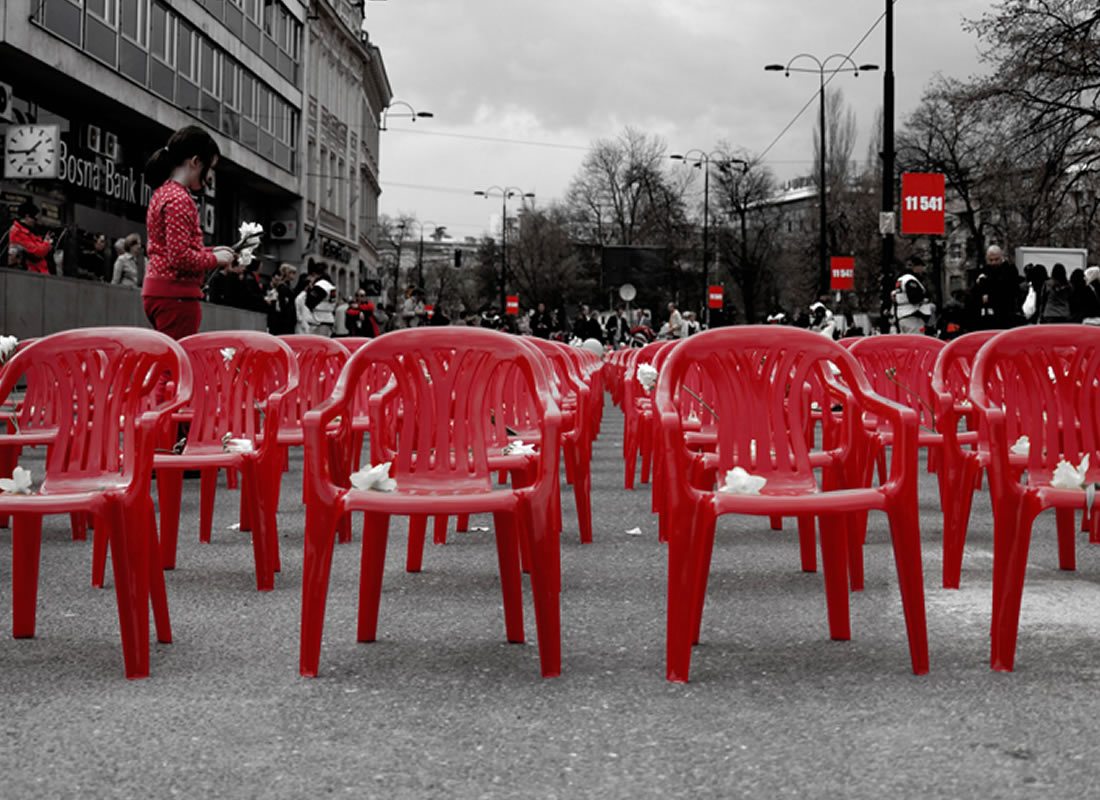 red chairs sarajevo drive duet rollator transport chair line project