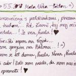 6.dan_5.5.18_Mala Učka-Poklon