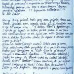 19.dan_18.5.18_Ivine vodice-Sveti Rok