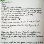 25.dan_24.5.18_Knin-PD Brezovica