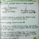 26.dan_25.5.18_PD Brezovica-PS Rupe