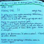 33.dan_1.6.18_PD Blidinje(jezero)