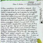 40.dan_8.6.18_PD Vrela, Tušila-Kalinovik(Vlaholje)