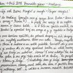 46.dan_14.6.18_Trnovačko jezero-Mratinje