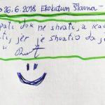 58.dan_26.6.18_Eko katun Štavna-Gusinje