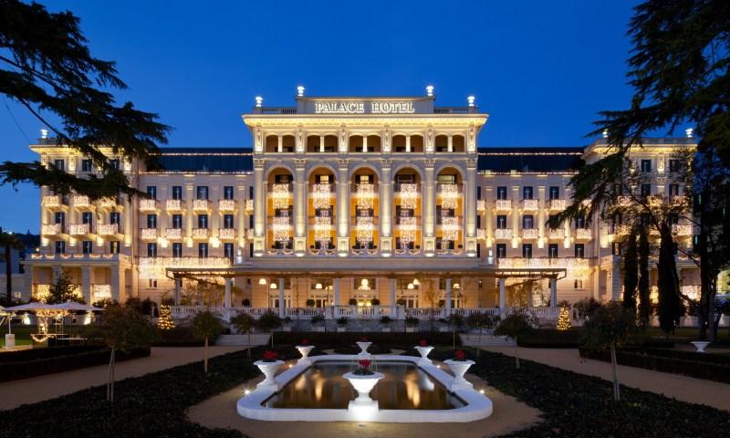 hotel_kempinski_palace_portoroz